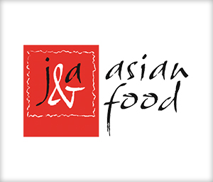 J&A Asian Foods, The Netherlands